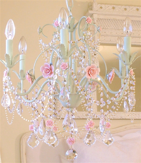 Chandelier Girls Bedroom BEDROOM CHANDELIER NURSERY CHANDELIERS – Chandeliers for Nursery Rooms