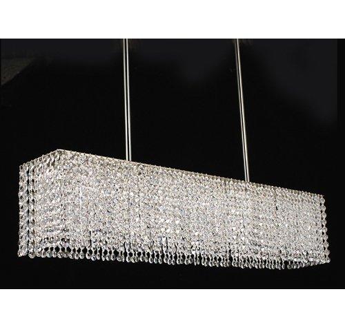 Custom Pool Table Lights  BilliardLux