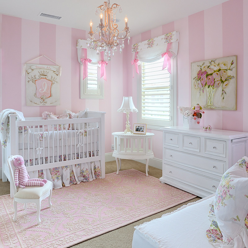 bedroom chandeliers choosing a bedroom chandelier nursery