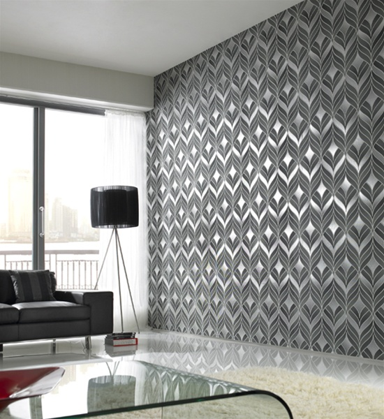 home decor wallpaper. Textured Wallpaper